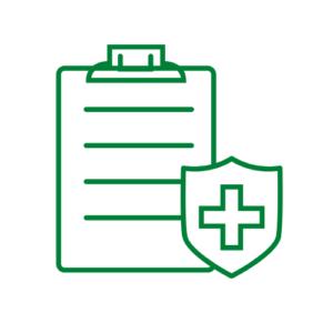 gesundheitsaemter.info